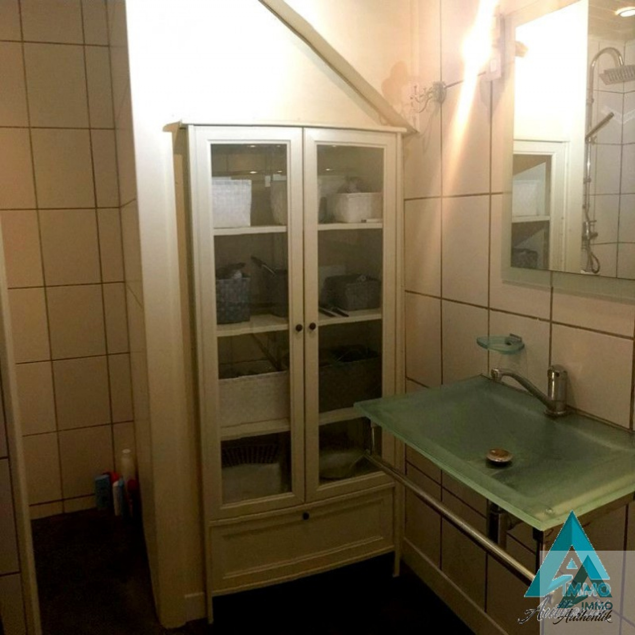 Image_3, Appartement, Saint-Zacharie, ref :EB0200