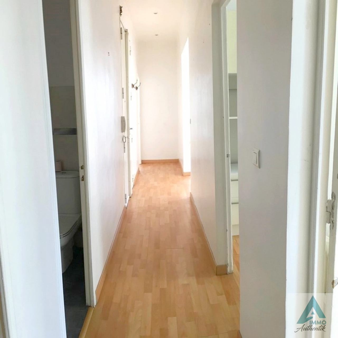 Image_3, Appartement, Marseille, ref :KM0374